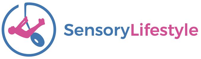 Sensory Lifestyle Logo